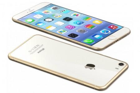 iPhone 6 : savoir quand l'acheter?
