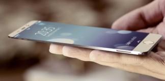 [Smartphone] iPhone 6L : le nom du grand iPhone ?