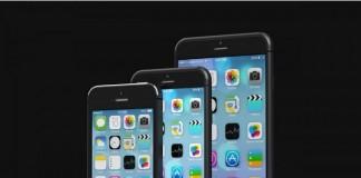 [Telephone] Iphone 6, Votre prochain moyen de paiement ?