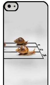 iPhone : comment éviter les ralentissements ?