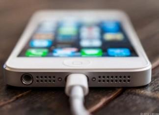 [Astuce] iPhone, comment prolonger son autonomie?
