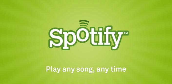 spotify gratuit ios