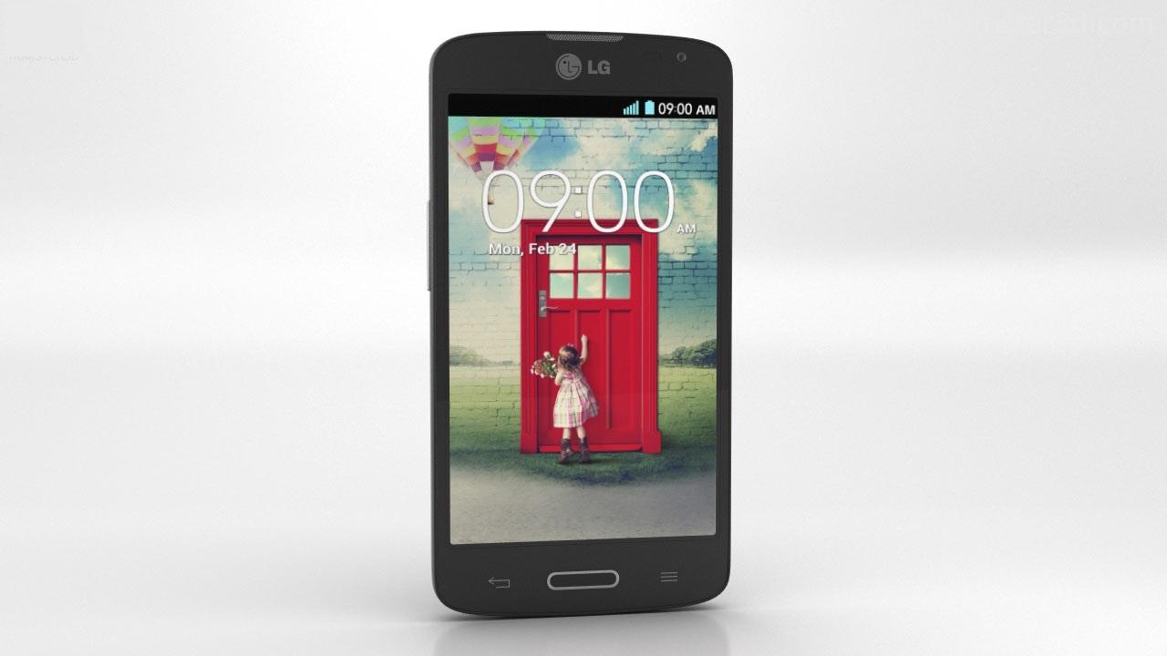 test lg f70 un bon smartphone entr e de gamme 4g meilleur mobile. Black Bedroom Furniture Sets. Home Design Ideas