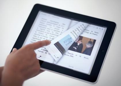 les meilleures applications de livre num rique meilleur mobile. Black Bedroom Furniture Sets. Home Design Ideas