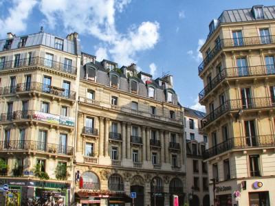 [Immobilier] Les meilleures applications pour trouver un appart � Paris