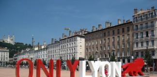 [Lyon] Les meilleures applications qu'un lyonnais doit avoir