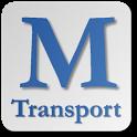 m transport