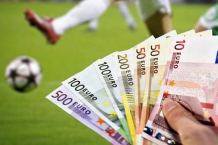 Les meilleures applications pour suivre le mercato foot
