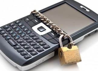 [Astuce] Comment se faire déblacklister après avoir retrouvé son mobile ?