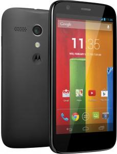 [Bon Plan] 61€ d'économie sur le Motorola Moto G chez Cdiscount
