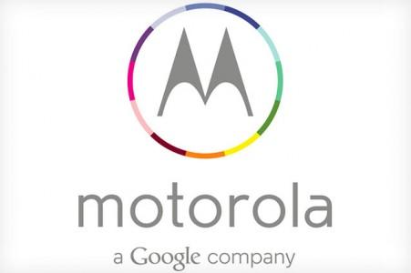 Motorola Moto G : bientôt son successeur ?