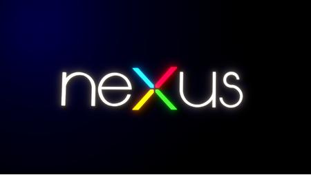 [Smartphone] Le prochain Google Phone s'appellera Motorola Nexus X
