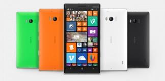 [Meilleur prix] Nokia Lumia 635 - 930 - 1020 : où les acheter en ce 01/08/2014 ?