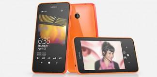 [Meilleur prix] Nokia Lumia 635 - 930 - 1020 : où les acheter en ce 22/08/2014 ?