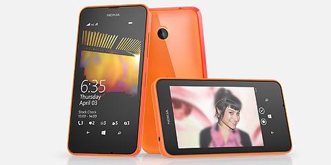 [Meilleur prix] Nokia Lumia 635 ? 930 ? 1020 : o� les acheter en ce 22/08/2014 ?