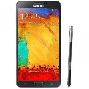[Bon Plan] 100 € remboursés sur la Samsung Galaxy Note 3 chez Orange