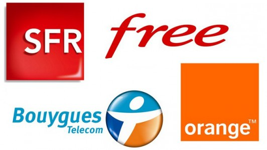 Les meilleures offres ADSL