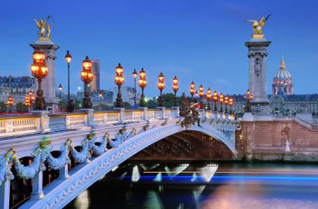 Les meilleurs applications qu'un parisien doit avoir