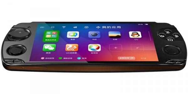 [Smartphone] Lancement d'un PlayStation Phone en Chine