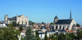 Couverture 4G : quel opérateur choisir en Poitou-Charentes ?