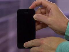 reinitiakiser 240x180 - iPhone : comment éviter les ralentissements ?
