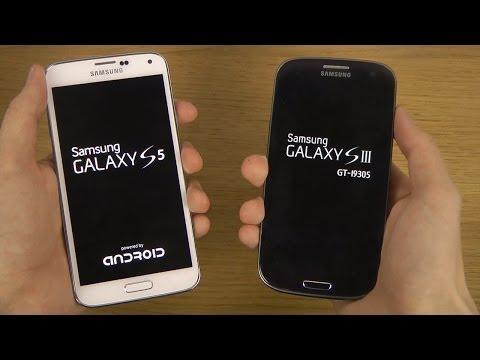 Samsung Shop FR | Page d'accueil