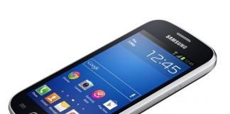 [Meilleur prix] Samsung Galaxy Trend - Grand 2 - Core 4G : où les acheter en ce 24/08/2014 ?
