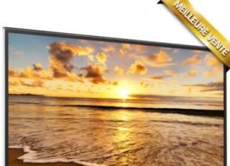 Samsung meilleuractu - Bon coin television ecran plat ...