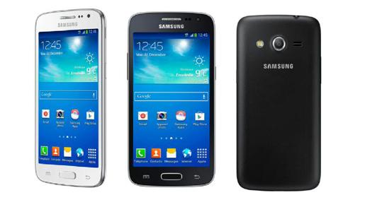[Bon Plan] Samsung Galaxy Core 4G : 30€ d'économies à l'achat