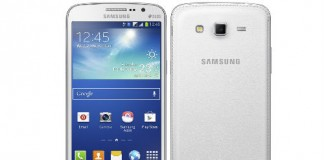 [Test] Samsung Galaxy Grand 2, un grand smartphone polyvalent ?