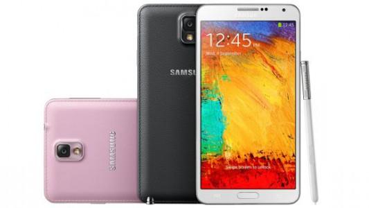 [Bon Plan] RueDuCommerce : le Samsung Galaxy Note 3 Lite à -109€ !