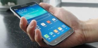 Samsung Galaxy Note 4 : découvrez ses caractéristiques et son prix !