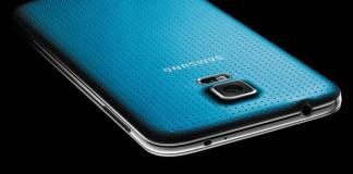 [Smartphone] Samsung Galaxy S5 Prime débarque en France !