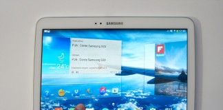 [Meilleur prix] Où trouver la Samsung Galaxy Tab 3 et Tab 4 10.1 en ce 11/08/2014 ?
