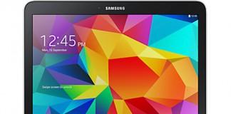 [Meilleur prix] Où trouver la Samsung Galaxy Tab 3 et Tab 4 10.1 en ce 25/08/2014 ?