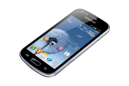 [Meilleur prix] Samsung Galaxy Trend ? Grand 2 ? Core 4G : o� les acheter en ce 31/08/2014 ?