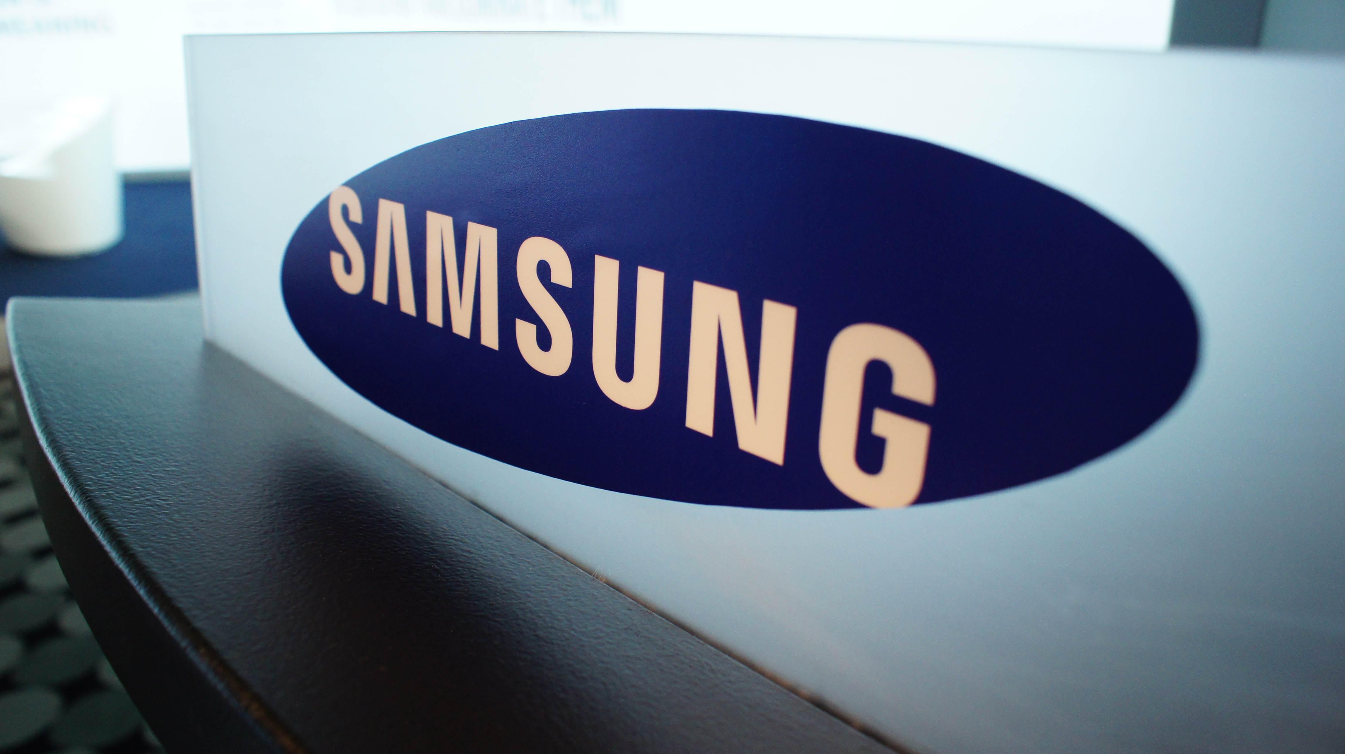 [Smartphone] Samsung Va Lancer Lui Aussi Un Modèle 64 Bits