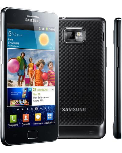 acheter iphone 4s 16go neuf