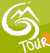 sancy tour application