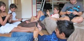 [Top 5] Les meilleurs smartphones pour adolescents