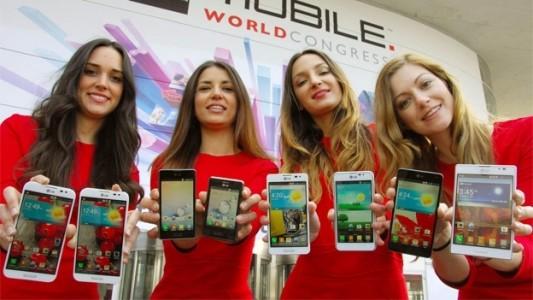 Smartphone : comment bien le choisir ?
