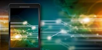 [Top 5] Les smartphones 4G les moins chers