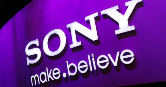 Sony, guide, achat, Xperia, smartphone