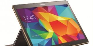 [Bon Plan] La Samsung Galaxy Tab S au meilleur prix chez Boulanger à 459€