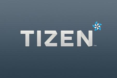 Tizen : Samsung se réoriente vers les pays émergents ?