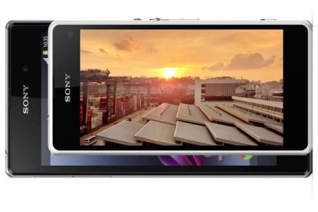 [Meilleur Prix] Sony Xperia Z1/Z1 Compact : où les acheter au 06/08/2014 ?