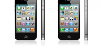 iPhone 4 /iPhone 4S : les meilleures promotions