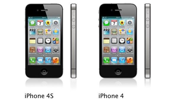 iPhone 4 /iPhone 4S : les meilleures promotions - Meilleur ...