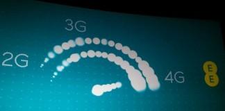 Le Top 5 des smartphones 4G à bas prix