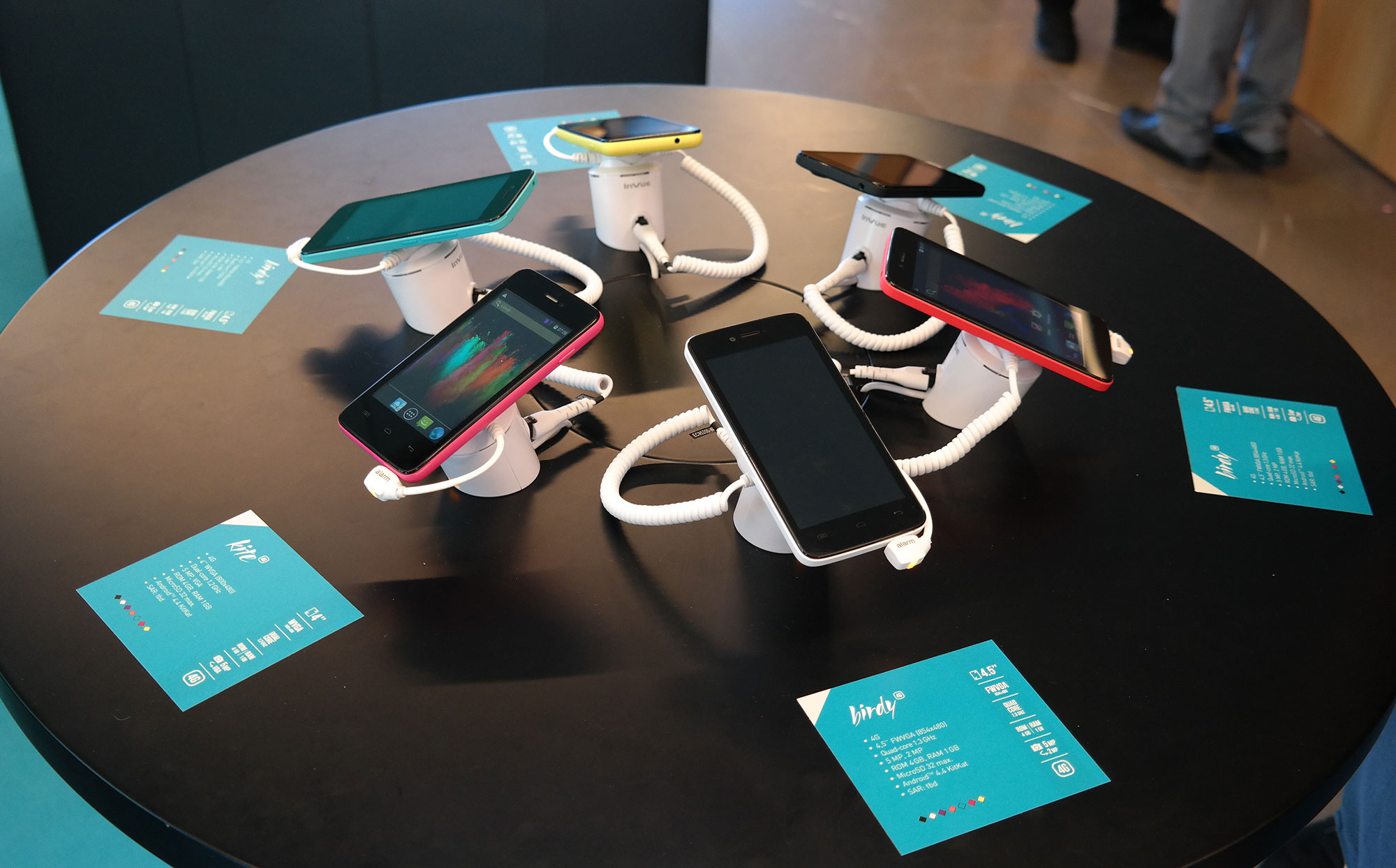 comparatif des meilleurs smartphones android du moment meilleur mobile. Black Bedroom Furniture Sets. Home Design Ideas